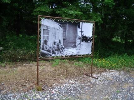 Bache-imprimee-Le-Roosevelt-Ste-Marie-du-Mont