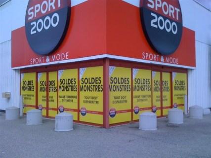 Calicots-Sport-2000-La-Glacerie