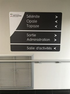 Signaletique-Bon-Sauveur-Valognes-2