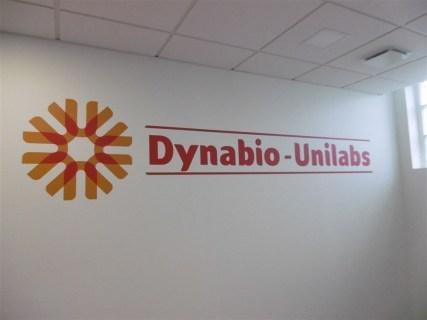 Signaletique-Dynabio-Cherbourg-2