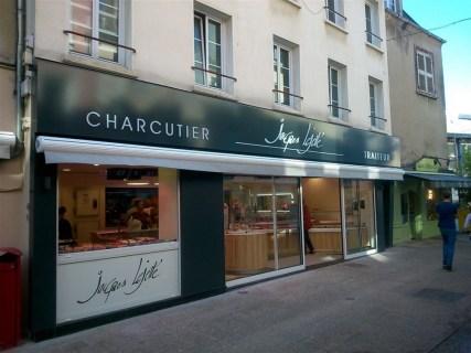 Bandeau-lunineux-Lejette-Cherbourg-1