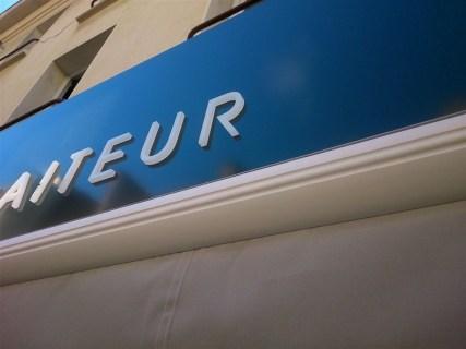 Bandeau-lunineux-Lejette-Cherbourg-2
