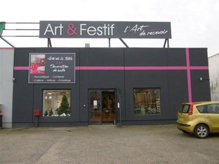 Enseignes-Art-Festif-La-Glacerie