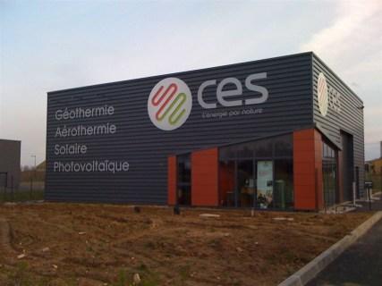 Lettres-PVC-CES-Caen