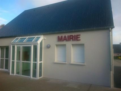 Lettres-PVC-Compact-Mairie-Maupertus-1