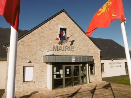 Lettres-PVC-Mairie-Tonneville