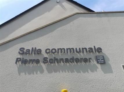 Lettres-PVC-Salle-communale-Tonneville-2