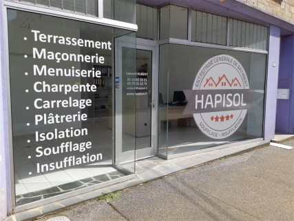 Marquage-adhesif-Hapisol-Montebourg