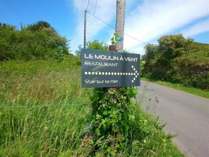 Panneau-directionnel-Le-Moulin-a-Vent-St-Germain-des-Vaux