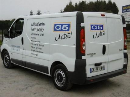 A5-Metal-Renault-Trafic-1-Valognes