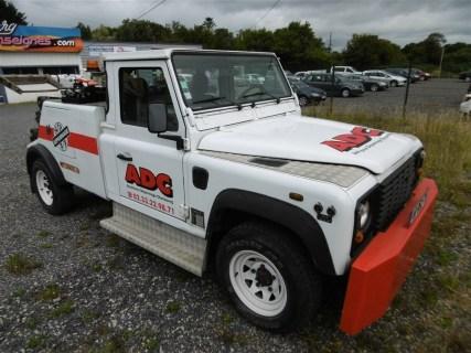 ADC-Land-Rover-La-Glacerie