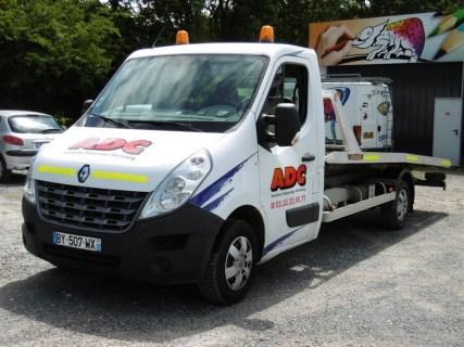 ADC-Renault-Master-La-Glacerie