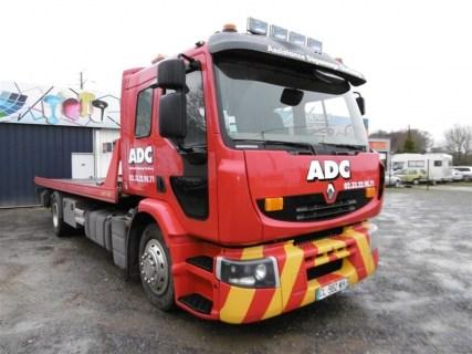 ADC-Renault-Premium-La-Glacerie