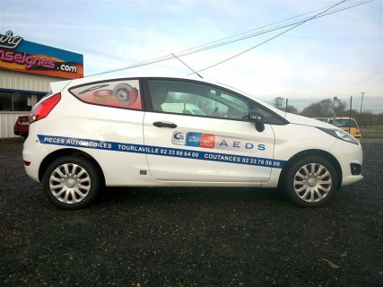 AEDS-Ford-Fiesta-Tourlaville