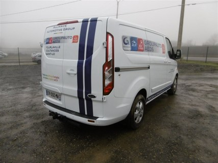 AEDS-Ford-Transit-1-Saint-Lo