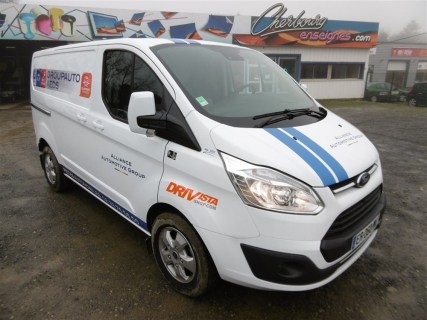 AEDS-Ford-Transit-2-Saint-Lo