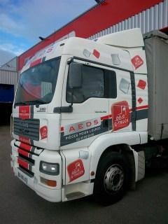 AEDS-Man-Tourlaville