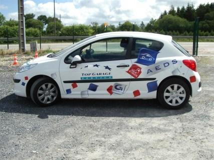 AEDS-Peugeot-207-Tourlaville