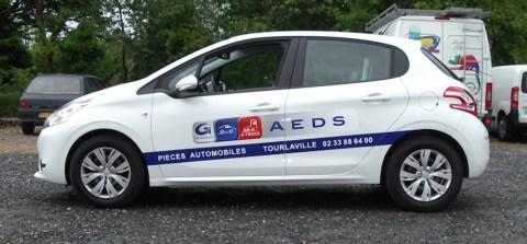 AEDS-Peugeot-208-Tourlaville
