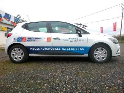 AEDS-Renault-Clio-1-Tourlaville