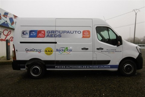 AEDS-Renault-Master-Tourlaville