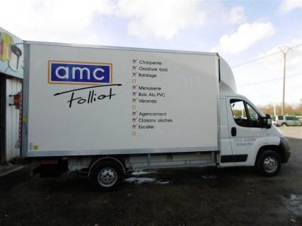 AMC-Folliot-Fiat-Ducato-Grand-volume-Valognes
