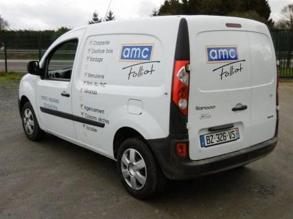AMC-Folliot-Renault-Kangoo-1-Valognes