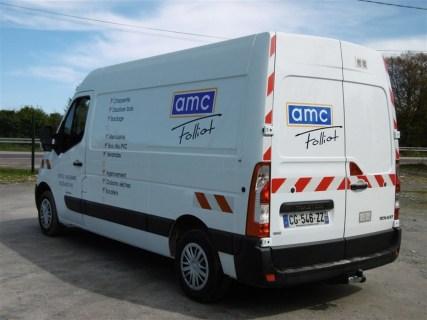 AMC-Folliot-Renault-Master-Valognes