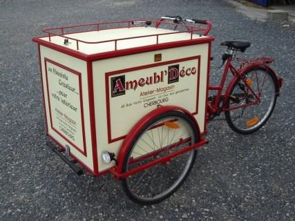Ameubl-Deco-Triporteur-Cherbourg