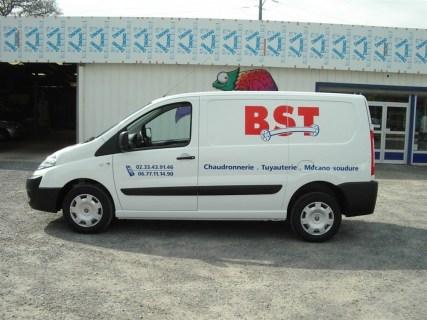 BST-Fiat-Scudo-Tourlaville