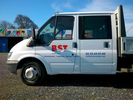 BST-Ford-Transit-Tourlaville