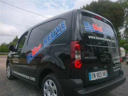 Beuve-Peugeot-Partner-St-Sauveur-le-Vicomte
