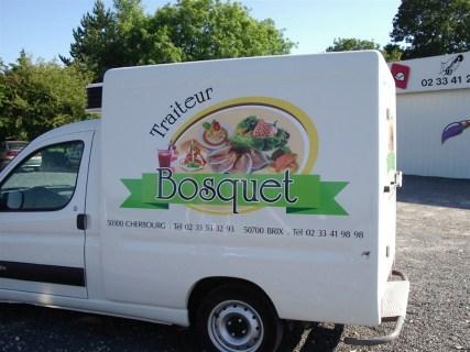 Bosquet-Citroen-Berlingo-Brix