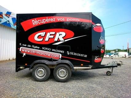 CFR-Remorque-Valognes