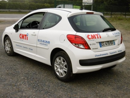 CMTI-Peugeot-207-Valognes