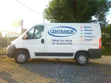 Centrakor-Fiat-Ducato-Les-Pieux