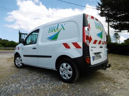 Commune-Brix-Renault-Kangoo