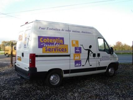 Cotentin-Services-Peugeot-Boxer-Blosville