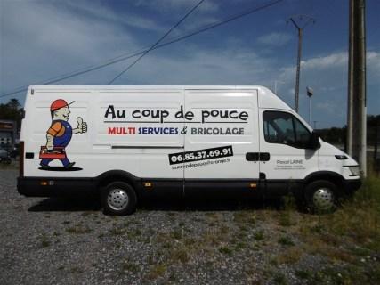 Coup-de-pouce-Iveco-Daily-Tourlaville