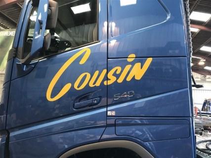 Cousin-Volvo-540-Brix