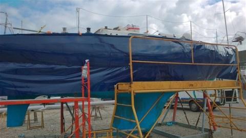Covering-bateau-1
