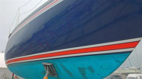 Covering-bateau-2