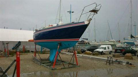 Covering-bateau-3