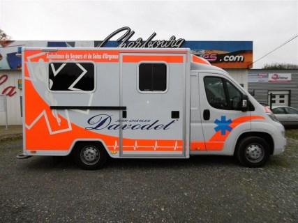 Davodet-Ambulances-Fiat-Ducato-Octeville