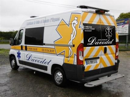 Davodet-Ambulances-Fiat-Ducato-St-Pierre-Eglise