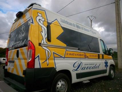 Davodet-Ambulances-Fiat-Ducato-St-Vaast-la-Hougue