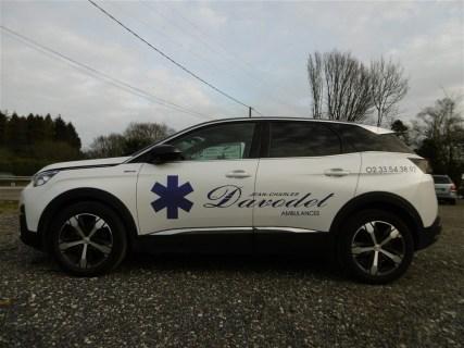 Davodet-Ambulances-Peugeot-3008-St-Pierre-Eglise
