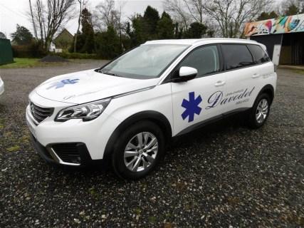 Davodet-Ambulances-Peugeot-5008-Octeville
