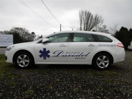 Davodet-Ambulances-Peugeot-508-SW-St-Pierre-Eglise
