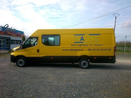 Dialog-Iveco-Daily-Octeville
